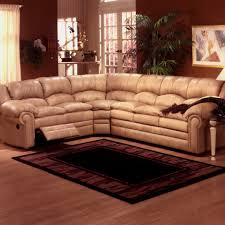 astounding best mesmerizing gray microfiber sectional sofa furniture trends interior design and more the modern look awesome interior design images for home astounding red leather couch furniture