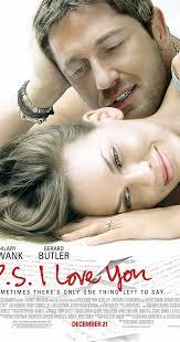 P.S. <b>I Love You</b> (2007) - IMDb