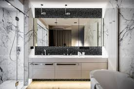 bathroom designs luxurious:  luxurious bathroom designs for apartments ideas remarkable luxury bathroom design with marble wall and black