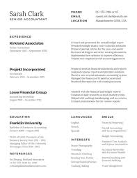 how to write your cv tk category curriculum vitae