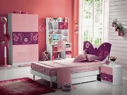 bedroom kids room furniture interior bedroom kids room furniture interior teen girls bedroom furniture for teenage girl