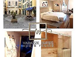 Top 20 Bed & Breakfasts in Varazze - Anna Pinto's Guide