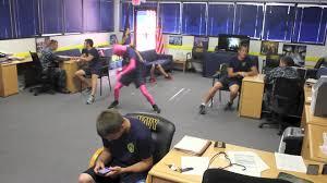 harlem shake u s navy recruiting harlem shake harlem shake u s navy recruiting harlem shake