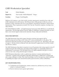 cover letter mckinsey cover letter sample examples mckinsey mckinsey with mckinsey cover letter bain cover cover letter consulting