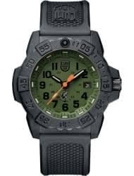 <b>Часы Luminox</b> (Люминокс): купить оригиналы в Москве и по всей ...
