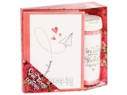 Подарки для женщин купить в Минске, цена в интернет-магазине ...