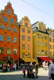 overseas exile how to get a job in sweden how to get a job in sweden