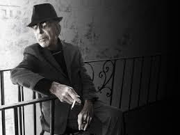 <b>Leonard Cohen</b> on Amazon Music