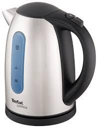 <b>Чайник Tefal</b> KI 170 Express — купить по выгодной цене на ...