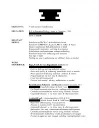 sample resume for stay at home mom 4 samples resume for job sample resume for stay at home mom 4