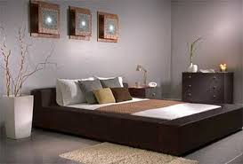 designs photo gallery bedroom interior ideas images design