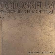 <b>Colosseum</b>: <b>Daughter of</b> Time - Music on Google Play