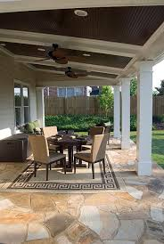 covered patio freedom properties:  ideas about enclosed decks on pinterest screened porches decks and enclosed patio