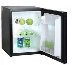 Купить <b>холодильник GASTRORAG GASTRORAG BCH</b>-<b>40B</b> ...