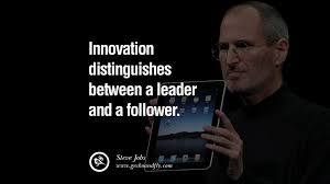 motivational quotes by steve jobsscotts digital expert marketing leadership management style skills tips quotes7