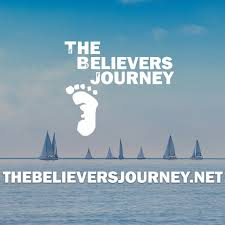 The Believer's Journey Podcast