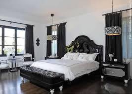 black and white master bedroom decorating ideas black furniture white bedding bedroom decor with black furniture