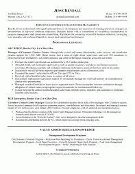 customer service supervisor cover letter sample job and resume sample customer service supervisor cover letter