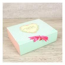 <b>Подарочные коробки</b> — купить в интернет-магазине ОНЛАЙН ...