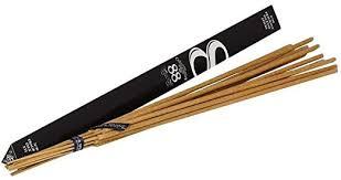 CZECH & SPEAKE No.88 Fragrant Incense Sticks ... - Amazon.com