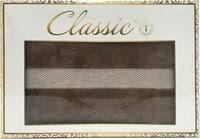 «Комплект <b>полотенец Classic</b> by Togas «Вальмон ...