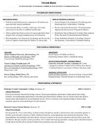 sample of curriculum vitae for teaching position cover sample of curriculum vitae for teaching position curriculum vitae cv resume samples resume format adjunctprofessorcoverlettersample examples