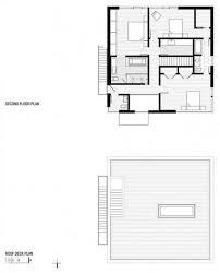 More cube house floor plan    Home Ideas   Pinterest   House Floor    More cube house floor plan    Home Ideas   Pinterest   House Floor Plans  Floor Plans and Cubes