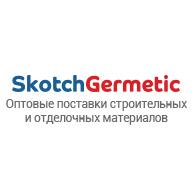 <b>Электроды МР</b>-<b>3С 2мм</b> (1кг) <b>Спецэлектрод</b> - купить в Москве ...