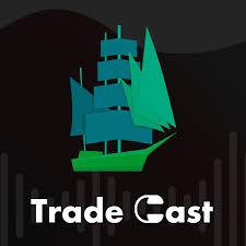 TradeCast: o Podcast oficial do TradeMap.