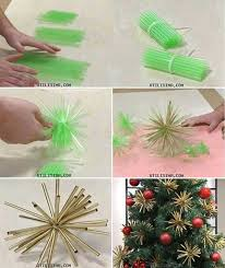 cheap christmas decor: diy christmas decorations  diy christmas decorations  diy christmas decorations