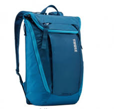 <b>Thule EnRoute Backpack 20L</b> - Poseidon Serving the technology ...