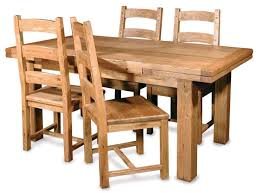 wood kitchen table beautiful: beautiful solid dinning table pretty oval wooden dining table room furniture chair