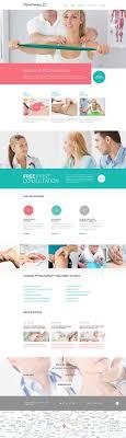 17 best ideas about business website templates 17 best ideas about business website templates website layout food website and website design layout