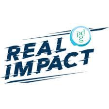 PDG Real Impact