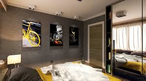 room wall paint ideas excellent masculine