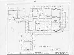 Boarding House Floor Plans   friv games comBoarding House Floor Plan Design