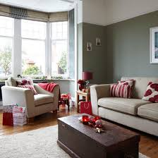 grey and red living room ideas ideal home amazing red living room ideas