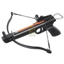 Купить арбалет-<b>пистолет</b> в интернет-магазине ТД ДЕНДРА ...