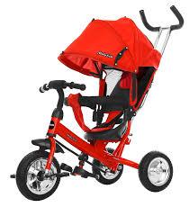 Детские <b>велосипеды Moby</b> Kids - купить детский <b>велосипед Моби</b> ...