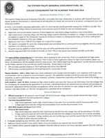 click here lt  lt  lt  diversity college essay    examples of diversity on college essays