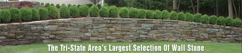 Landscape <b>wall stone</b> - Over 25 different types of landscape <b>wall</b> ...
