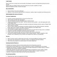 cover letter template for  resume writers  arvind coresume template  resume writers online reviews resume writers association australia  resume writers