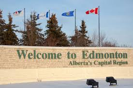Image result for Edmonton