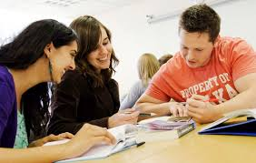 find the best essay writing service it    s really easychoose a reliable essay writer