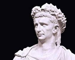 C., Tiberio Julio César fue el segundo gobernante de la ciudad eterna durante la época del Imperio. Nacido de Livia Drusilla y de Tiberio Claudio Nerón, ... - Tiberio-Julio-Cesar
