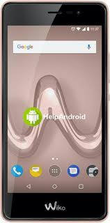 How to root <b>Wiko Tommy</b> 2