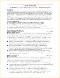 financial advisor resume sample sample cover letter management resume financial advisor resume samples financial advisor resume samples template financial advisor resume samples financial advisor