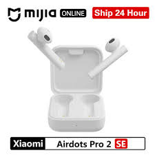 <b>2020</b> NEW <b>Xiaomi Air2 SE</b> TWS <b>Mi</b> True Wireless Bluetooth ...