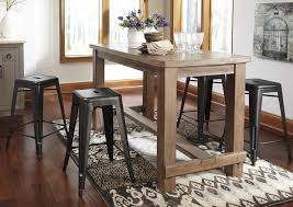 dining room table chairs rectangular