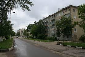 Balabanovo